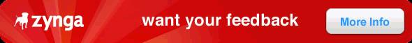 File:Zynga Survey Bar Red-Icon.png