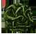 Hazard Vines-Icon