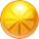 File:Resorces Bubble Yellow-Icon.png