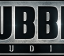 Bubble Studios
