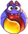 File:BWS3 Bat Duo Yellow-Red bubble.png