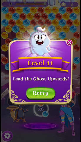 File:BWS3 Lead the Ghost Upwards level - Retry.png