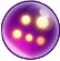BWS3 Fairy Nest Bubble
