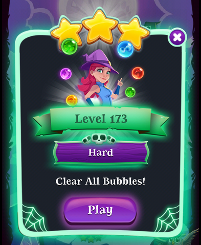 File:BWS3 Clear all bubbles Hard.png