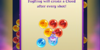 FogFrog