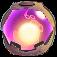 BWS3 Golem Fairy Tale Purple bubble
