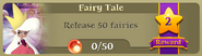 BWS3 Quests Fairy Tale 50