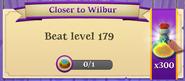BWS3 Quests Closer to Wilbur 1x300