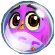 File:BWS3 Owl Purple bubble.png
