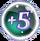 BWS3 Bonus Moves bubble +5