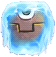 File:BWS3 Ice Golem bubble.png