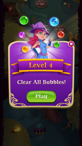 File:BWS3 Clear All Bubbles level.png