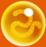 File:Sticker-yellowBubble.png