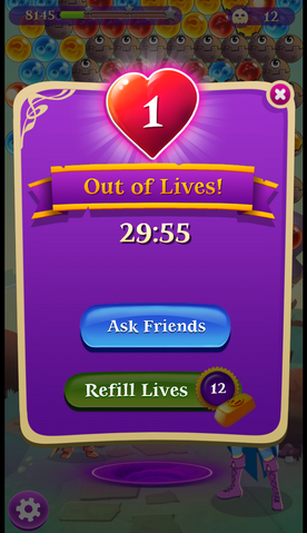 File:BWS3 Out of Lives 1.png