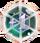 BWS3 Bonus Moves bubble +1 under spider web