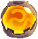 File:BWS3 Golem yellow bubble.png