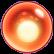 BWS3 Red Fairy Bubble
