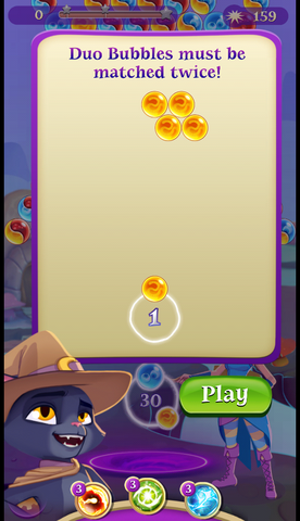 File:BWS3 Tutotial Level 121 Duo Bubble 1.png