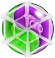 File:BWS3 Duo Green-Purple bubble under spider web.png