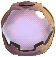 File:BWS3 Golem Clone bubble.png