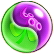 File:BWS3 Duo Green-Purple bubble.png