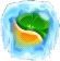 File:BWS3 Ice Duo Yellow-Green bubble.png
