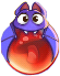 File:BWS3 Bat Red bubble.png