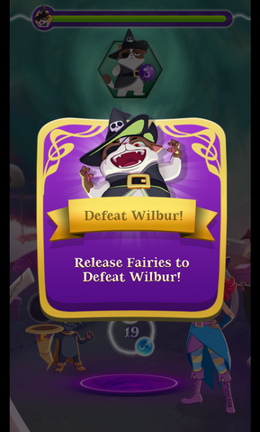 File:BWS3 Defeat Wilbur level - Defeat.png