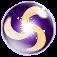 BWS3 Firecracker bubble
