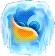 File:BWS3 Ice Duo Yellow-Blue bubble.png