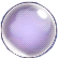 File:BWS3 Clone bubble.png