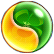 File:BWS3 Duo Yellow-Green bubble.png