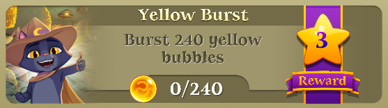 File:BWS3 Quests Yellow Burst 240.png