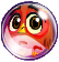 File:BWS3 Owl Red bubble.png