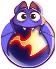 File:BWS3 Bat Fire Arrow bubble.png