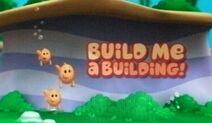 Build me a buildoing
