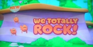 File:300px-We Totally Do Not Rock!.jpg