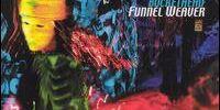 Funnel Weaver (album)