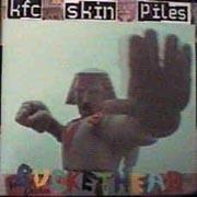 File:KFCSkinPilescover.jpg