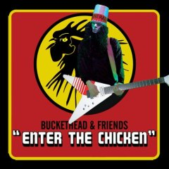 File:Enter The Chicken reissue.jpg