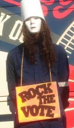 File:Buckethead RockThe Vote.jpg