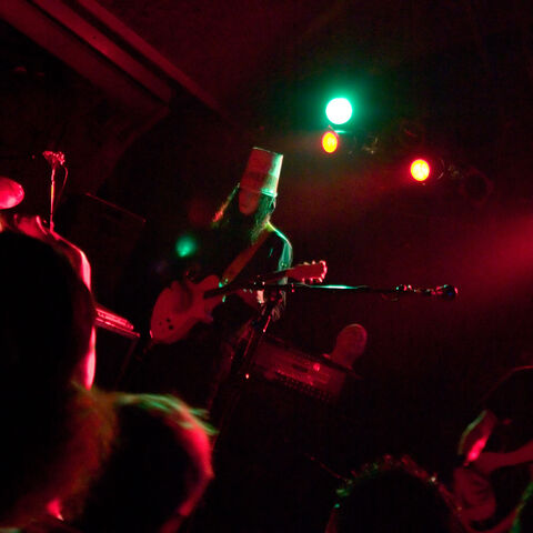 File:Buckethead live audience-3809.jpg
