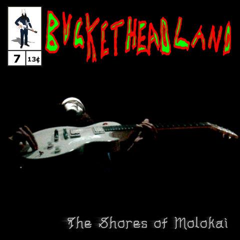 File:The Shores of Molokai.JPG