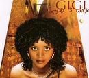 Gigi (singer)