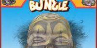 Mr. Bungle (album)