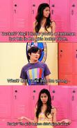 Nickelodeonkids.tumblr
