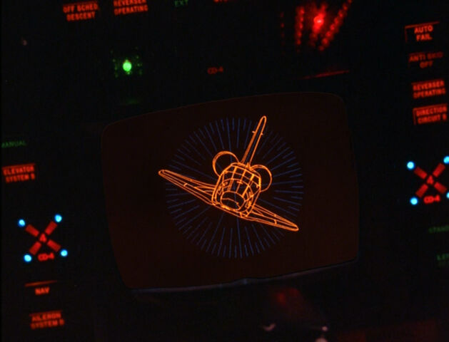 File:S01 Pilot 029.jpg