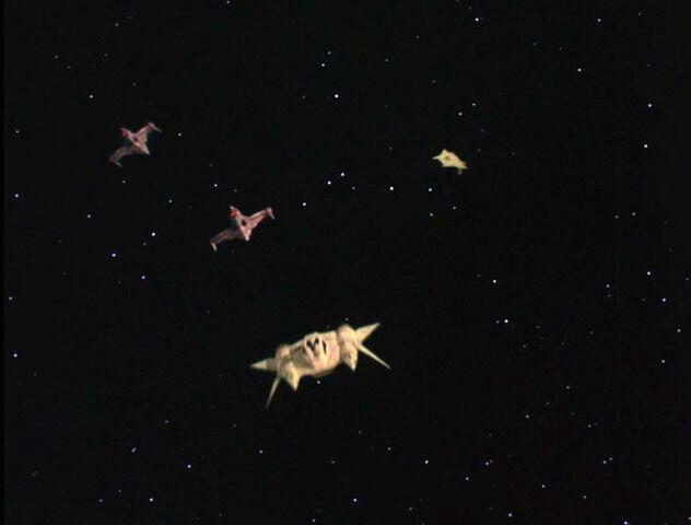File:S01 Pilot 124.jpg