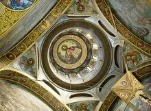 Biserica-sfantul-antonie-colentina-4.jpg