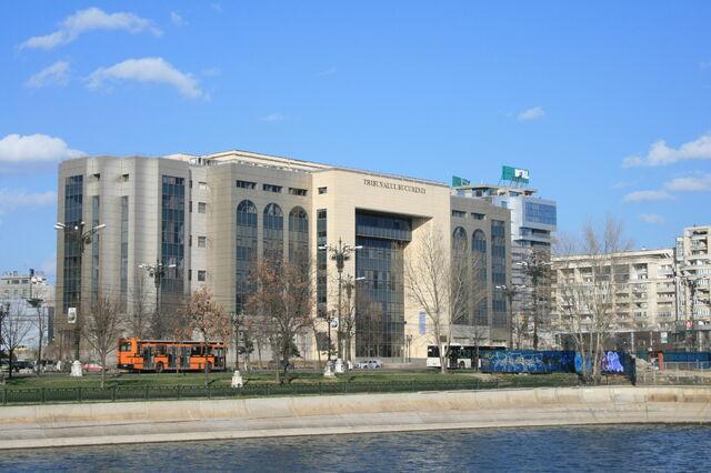 Fișier:Tribunalul Bucuresti 01.jpg